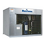 accutemp refrigeration repairs manitowoc condensers