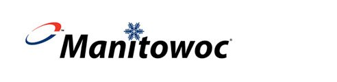 accutemp refrigeration repairs and maintains manitowoc ice machines