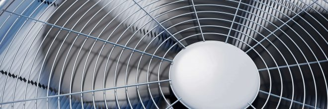 These 3 Air Conditioning Mistakes Are Raising Your Bills