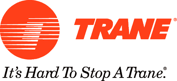 Trane Air Conditioning and Heating Maintenance & Repair
