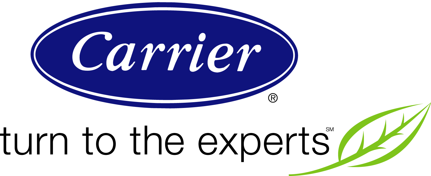 Carrier Air Conditioning Services in Phoenix