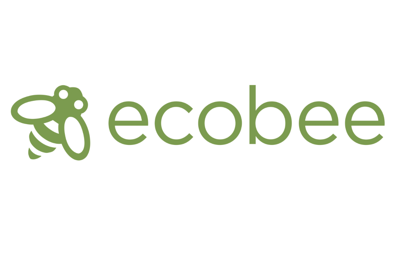 EcoBee Thermostat Installation and Repair