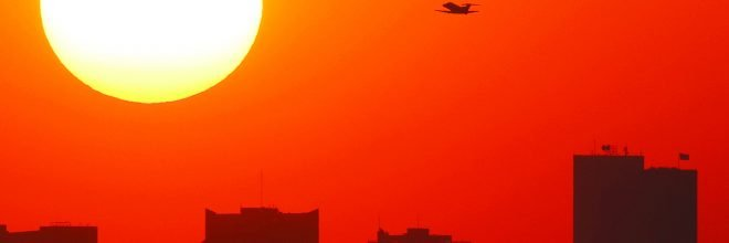 Keeping It Cool In Phoenix: Summer HVAC Maintenance