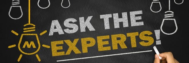 Expert Answers to Your AC & Air Conditioning Questions