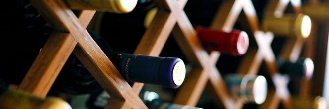 Wine Storage 101: 7 Basics You Need to Know