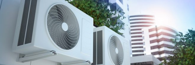 HVAC Refrigeration, Repair & Installation Services in Phoenix