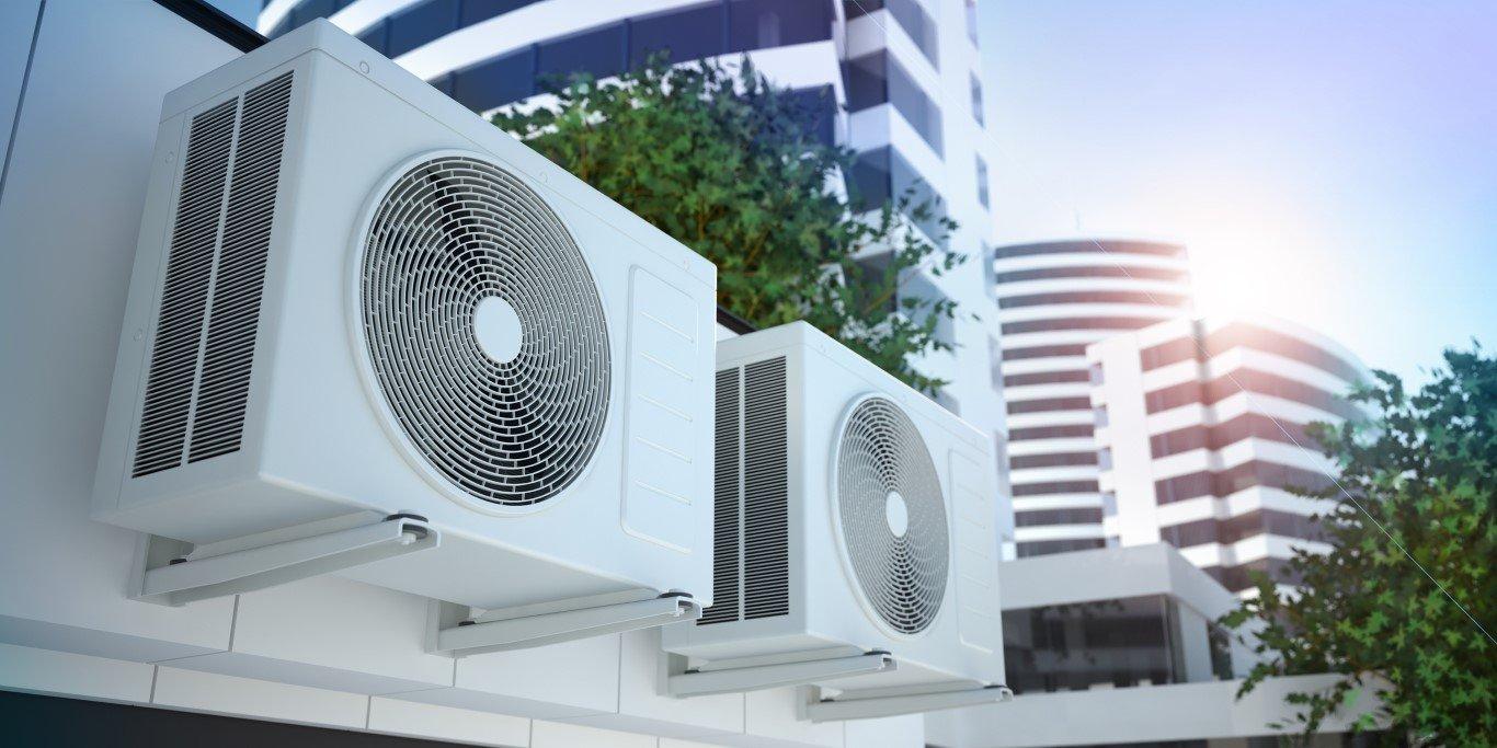 HVAC Refrigeration, Repair & Installation Services in Phoenix