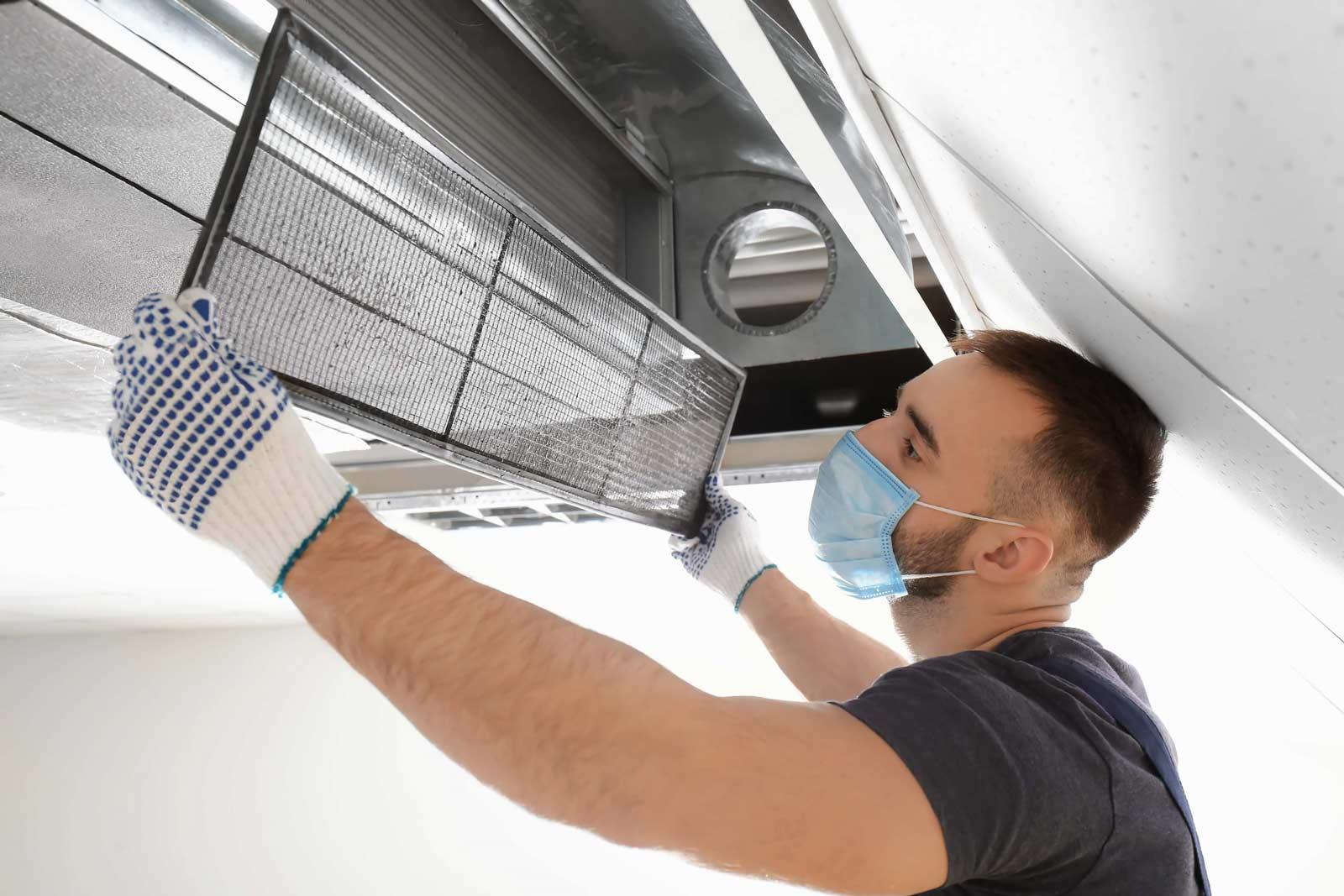 AC Maintenance Phoenix, AZ | AccuTemp Refrigeration
